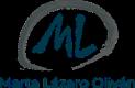 Abogado Incapacidad Zaragoza